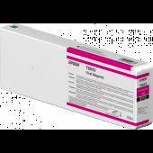 Tinta Epson T804300 SC-P8000