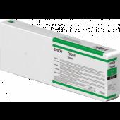 Tinta Epson T804B00 SC-P8000
