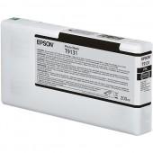 Tinta Epson T9131