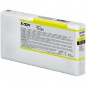 Cartucho tinta Epson T9134
