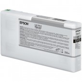 Tinta Epson T913700