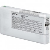 Tinta Epson T913900