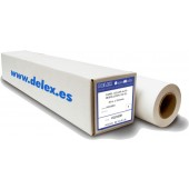 papel para plotter coated