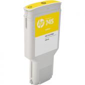 HP-745-f9j96a-tinta-amarillo