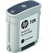 Tinta HP 728 F9J64A