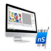 Software neoStampa 8 Basic
