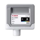 Tinta Canon PFI-307bk