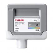 Tinta Canon PFI-306GY