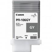 Tinta Canon PFI-106GY