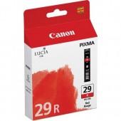Tinta Canon PGI-29r