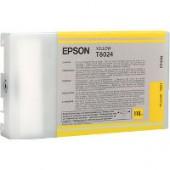Tinta Epson T6024 9800