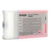 Tinta Epson T6026 Epson 9800