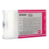 Tinta Epson T603b