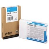 Tinta Epson T6052 4800