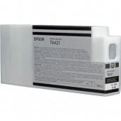 Tinta Epson T642100