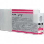Cartucho tinta Epson T642300
