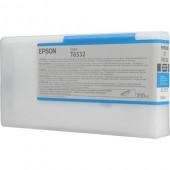 Tinta Epson T653200 4900