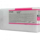 Tinta Epson T653100 4900