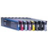 Tinta Epson T5447 stylus pro 9600
