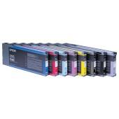 Tinta Epson T5431 9600
