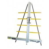 Trimalco vertical Apollo