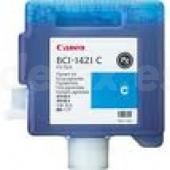 Tinta Canon BCI-1421C