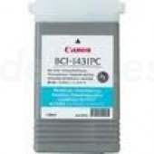 Cartucho tinta Canon BCI-1431PC