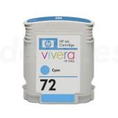 Tinta HP C9398A