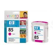 Tinta HP Magenta nº 85  28 ml. C9426A