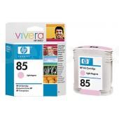 Tinta HP Magento claro nº 85  69 ml. C9429A