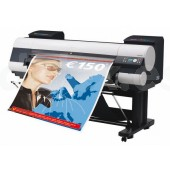 "Plotter Canon iPF8000S - B0/44"" + HD 80 Gb."