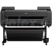 Impresora Fotográfica Profesional Canon iPF Pro-4000