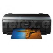 Impresora Fotográfica Profesional Epson Stylus Photo R2000