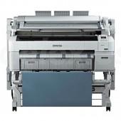 Plotter Epson SC-T7200 MFP