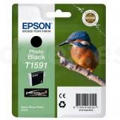 Tinta Epson T1591