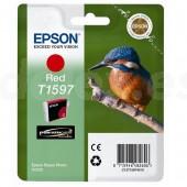 Tinta Epson T1597