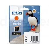 Tinta Epson T3249