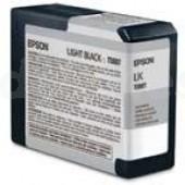 Tinta Epson T580700
