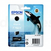 tinta epson t7601 sc-p600