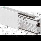 Tinta Epson T804800 SC-P9000