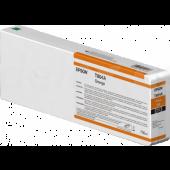 Tinta Epson T804A00 SC-P7000