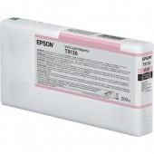 Cartucho tinta epson T9136