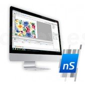 Software neoStampa 8 RIP