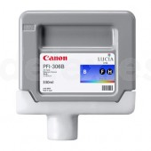 Tinta Canon PFI-306B