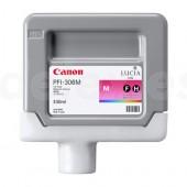 CARTUCHO CANON PFI-306M