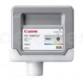 Tinta Canon PFI-306PGY