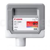 Tinta Canon PFI-306R