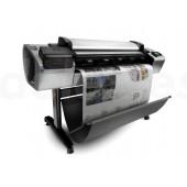 Plotter HP T2300