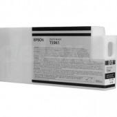 Cartucho Tinta Epson T5961