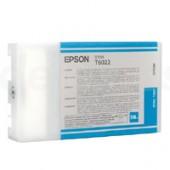 Tinta Epson T6022 9800